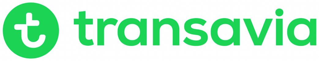 transavia_logo_detail