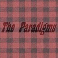 paradigms-logo