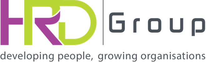 hrd-group-logo-2015-hoge-kwaliteit